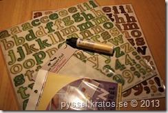 shopping_kurs