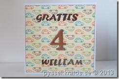 grattis_william