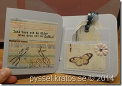 plånbokskort 3