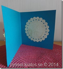 morsdagskort 1 insida 2014