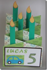 nr17_grattis_lucas