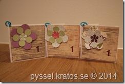 nr_28-30_grattiskort