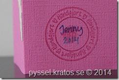nr58_grattiskort_baksida