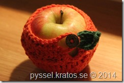 nr69_apple_cozy