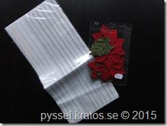 pysselfynd