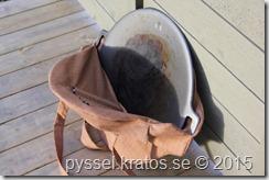 nr85_muurikka_väska_insida
