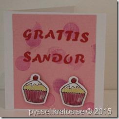grattis_sandor
