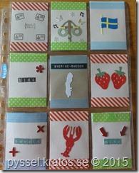 pocket letter svenskt framsida