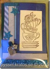 pocket letter te närbild1