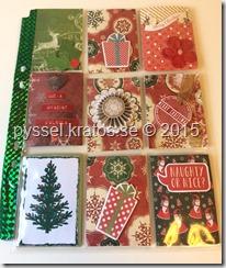 jul-pl framsida