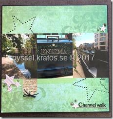 channelwalk