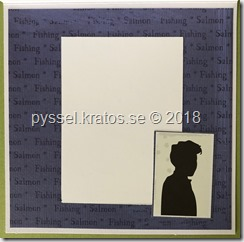 Farsdag #1 2018 insida