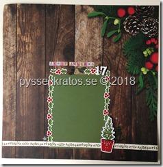 årets julgran2017 innan