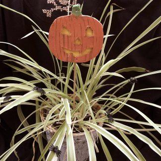 halloween-i-blomkrukan