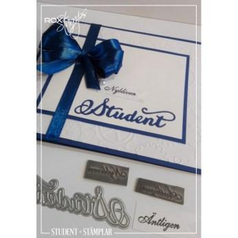 STUDENT_1-640x640