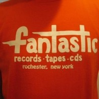 fantastic-records-rochester