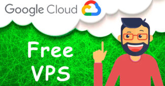 How to Get Google Cloud as a Year Free MT4 and MT5 Forex VPS
