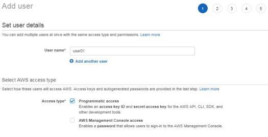 AWS EC2 Management with Python Boto3 - Create, Monitor & Delete EC2