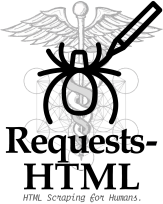 requests-html