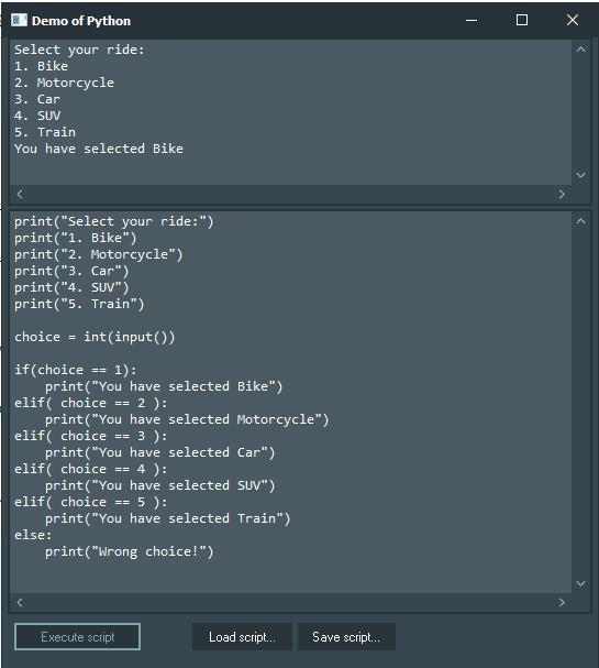 3_pythonif-elifladder2-3341785
