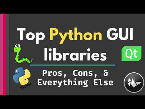 learn-python-with-the-5-best-python-gui-libraries-video-2