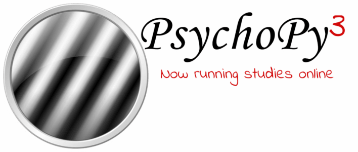 04psychopy-logo-9325295