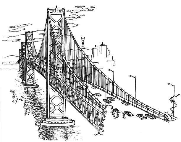 BridgeDB developer documentation — BridgeDB Documentation