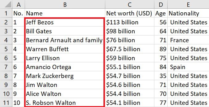 top10_richest_1