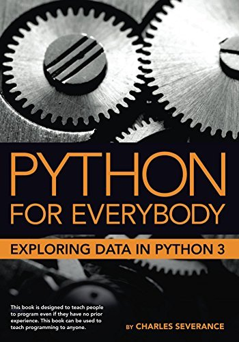10. Exploring Data