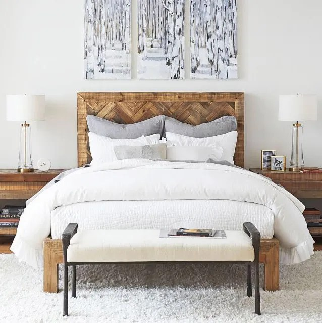 28 best bedroom benches great end of