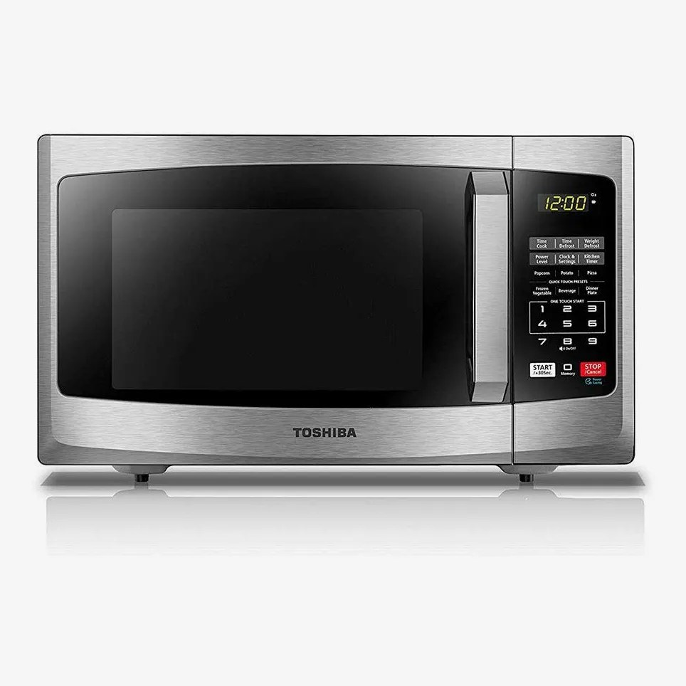 11 best microwave ovens and countertop