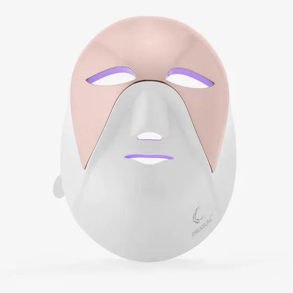 Angela Caglia CellReturn Premium LED Wireless Mask