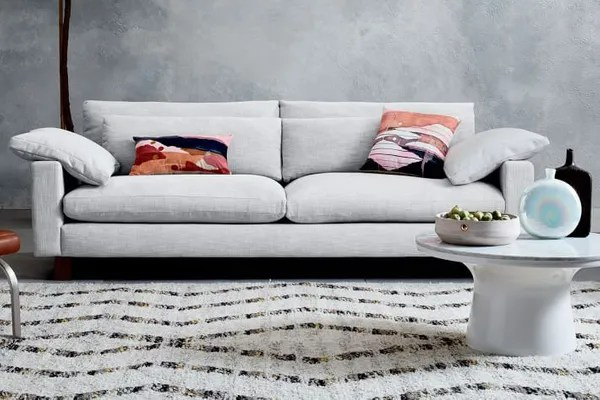 7 best couches and sofas to buy online