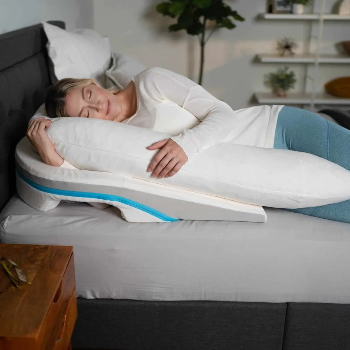 11 best pillows for neck pain 2021