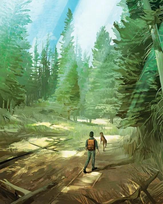 Hunter Street Hidden Letter Hunt : hunter, street, hidden, letter, Great, Forrest, Fenn's, Hidden, Treasure