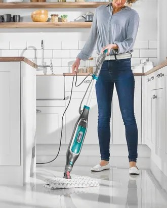 the best steam mops on amazon the