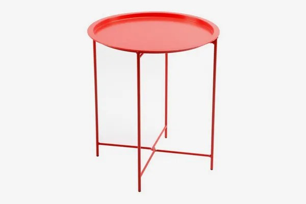 best end tables on amazon 2019 the