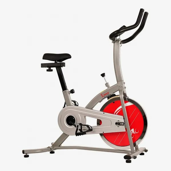 11 Best Exercise Bikes 2020 The Strategist New York Magazine