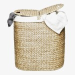 21 Best Laundry Baskets And Hampers 2021 The Strategist New York Magazine