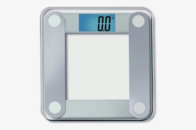 The 8 Best Digital Bathroom Smart Scales The Strategist New York Magazine