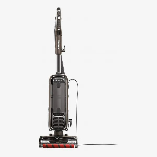 19 best vacuum cleaners 2021 the