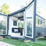Shipping Container Houses 5 For Sale Right Now