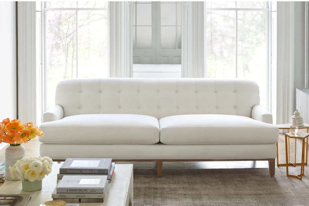 best cheap sofas to buy online