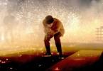 b9f5c3b83c405b74833ee843ac3d55543e 4 Justin Bieber