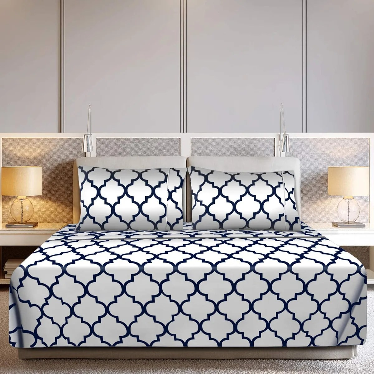 18 Best Bed Sheets 2020 The Strategist New York Magazine