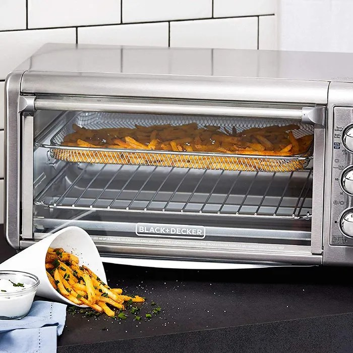 13 best toaster ovens 2019 the