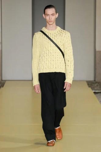 Best Looks from Milan Fashion Week 2021 - khood fashion 14
