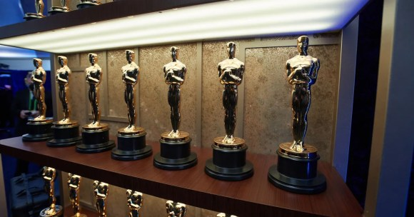 The 2021 Oscars Were the Least Watched Ever
