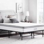 19 Best Metal Bed Frames 2020 The Strategist New York Magazine