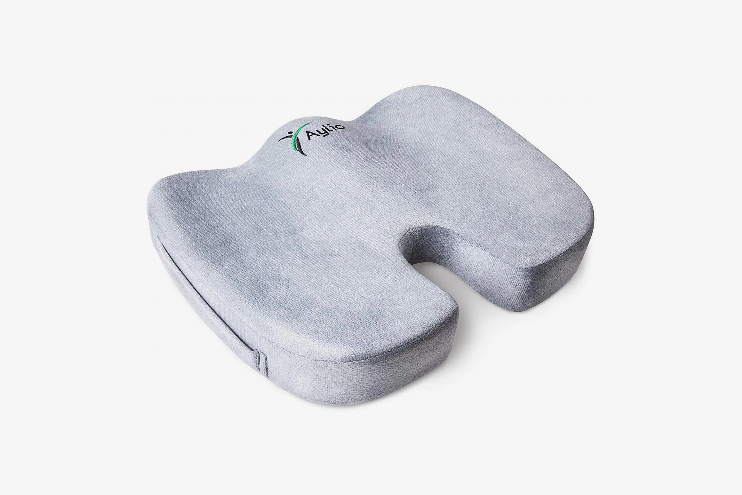 https nymag com strategist article best back support pillows cushions html